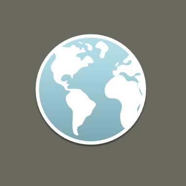 Maps and Globes Lesson Plans  Table of Contents